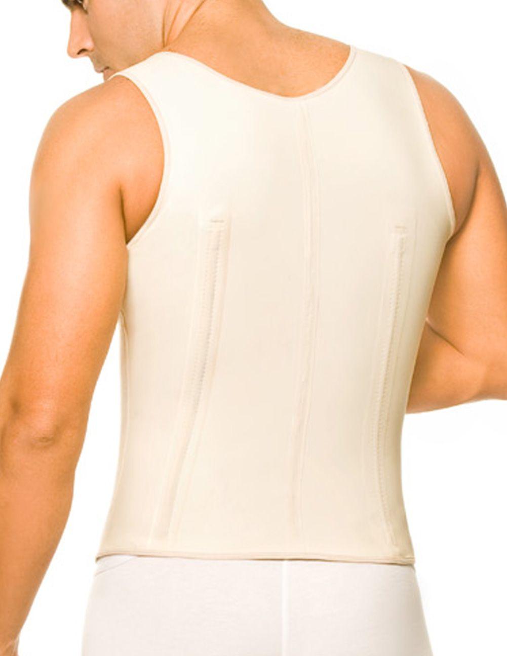 Pin on Shapewear for Men