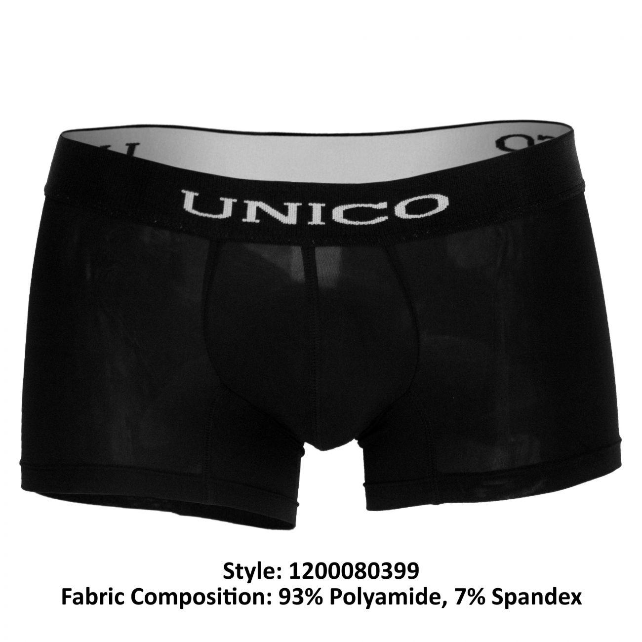 Unico Brief INTENSO Cotton Men/'s Underwear