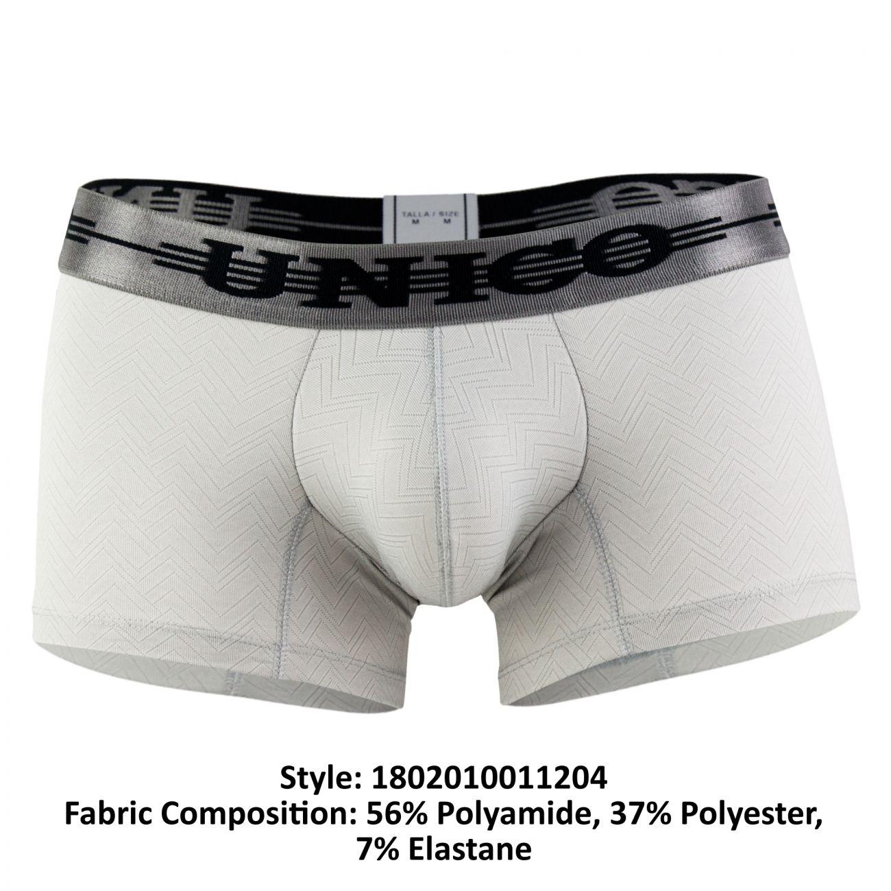 892253639c42 Mens-Underwear-Unico-1802010011204-Boxer-Briefs-True thumbnail 6