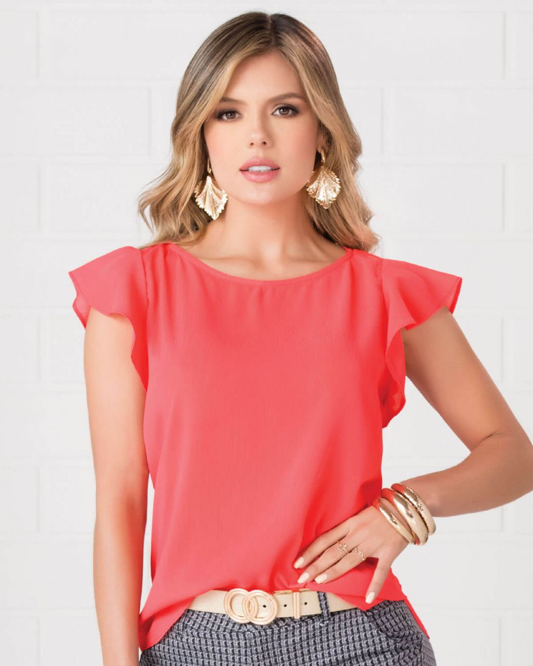 6276 - Coral
